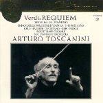 Requiem de Verdi Toscanini_verdi_requiem