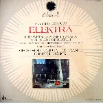 Strauss - Elektra 1121604040dahlemdorf2043
