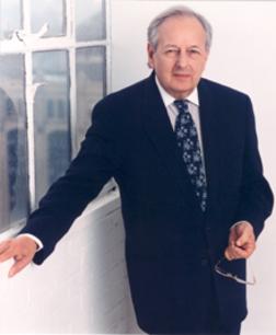 André Previn 앙드레 프레빈