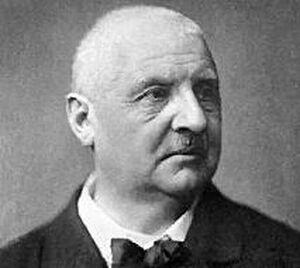 Anton Bruckner 안톤 브루크너