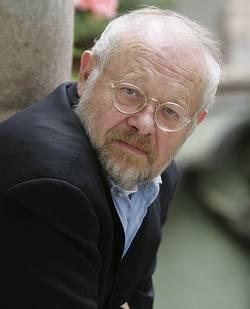 Jürgen Flimm 위르겐 플림