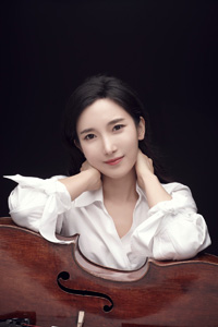 Hee Young Lim 임희영