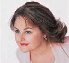 Edita Gruberova 에디타 그루베로바