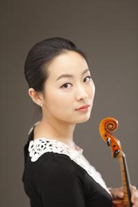 Sara Kim 김사라