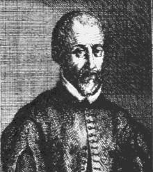 Felice Anerio 펠리체 아네리오