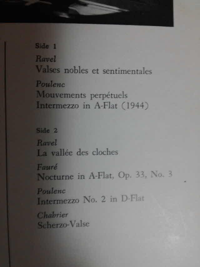 114b.jpg