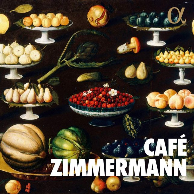 Cafe%20Zimmermann.jpg
